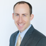 Dr. Dave Witt · Fort Collins Chiropractor